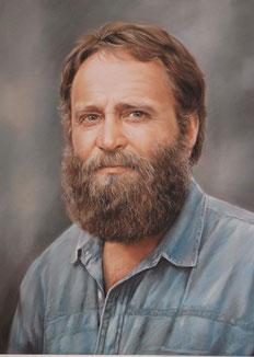 E. Ivanov
