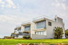 Immobilien-Jost gibt Ihnen Tipps zum Kauf von Baugrundstücken, Wohnimmobilien, Gewerbeimmobilien usw.
