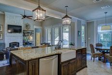 Immobilien-Jost unterstützt Sie beim Kauf einer Immobilie und beantwortet Ihnen gerne offene Fragen zu diesem Thema