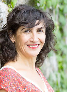 stage decouverte sur la Transformational Breath, la respiration transformatrice, avec Laure Primorac à Tours