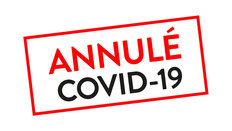 annulé-covid-19-en-rouge-et-noir-
