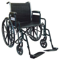silla de ruedas drive, silla de ruedas, silla de ruedas de 18, silla de ruedas de lona, silla de ruedas streak, silla de ruedas tradicional, ability monterrey, ability san pedro,