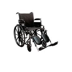 silla de ruedas drive, silla de ruedas, silla de ruedas de 18, silla de ruedas de lona, silla de ruedas streak con elevapiernas, silla de ruedas con elevapiernas, silla de ruedas tradicional, ability monterrey, ability san pedro, ortopedia en monterrey,