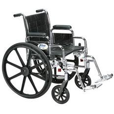 "silla de ruedas bariatrica, silla de ruedas para obesos, silla de ruedas para gordos, silla de ruedas de 22"", silla de ruedas para sobrepeso, silla de ruedas drive, drive, silla bariatrica drive, ability monterrey, ability san pedro,"