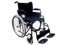 silla de ruedas drive, silla de ruedas, silla de ruedas de 18, silla de ruedas de lona, silla de ruedas mm4, mm4, silla de ruedas tradicional, ability monterrey, ability san pedro, ortopedia en monterrey