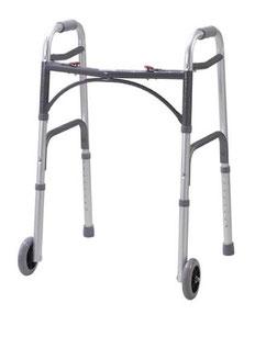 andare con ruedas, andador con ruedas, andador, andador plegable, andadera de aluminio, andador de aluminio, ability monterrey, drive, andadera 10210, ability san pedro, andadera 10210, andadera 10210 drive, andadera con ruedas delanteras,
