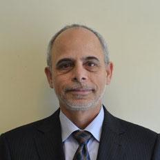 CAL's Chairman Offer Gilboa  -  company courtesy