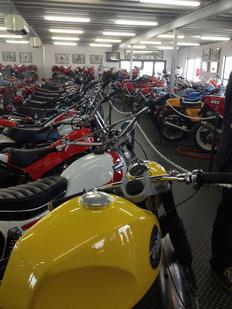 powerhousemotorcyclemuseum.com.au