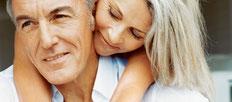 Aloe Vera :  Elixir de beauté et de longue vie, vitalité, force d'immunité et de guérison
