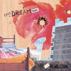 Daydream Three - The Lazy Revolution