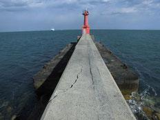 苅田町・行橋市・豊前市のアオリイカの釣り場