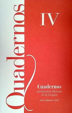 Historia, lengua y ciencia: una red de relaciones.  Gloria Claveria, Cecilio Garriga, Carolina Julià, Joan Torruella & Francesc Rodriguez