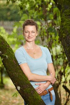 Beruflicher Werdegang und Referenzen von Lisa Brockmann
