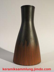 Wormser Terra Sigillata Keramiksammlungs Webseite