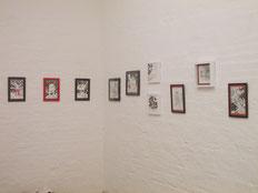 autART Ausstellung Hamburg 2013