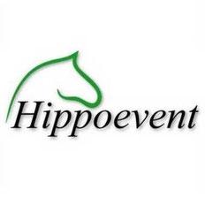 Hippoevent - Das Online-Fahrsportmagazin