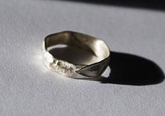 Trauring Ehering Verlobungsring Freundschaftsring Partnerring vom Goldschmied