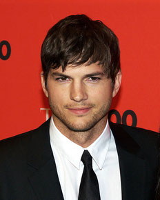 ashton kutcher speaker contact
