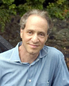 ray kurzweil speaker contact