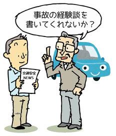 交通事故分析ソフト