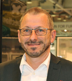Jimdo Experte Schweiz
