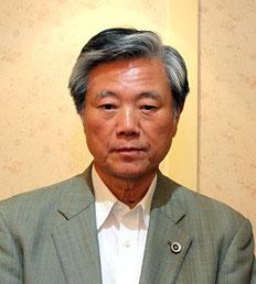 委 員 長  木田 一彦