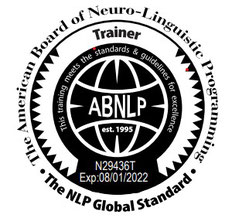 New seal of ABNLP