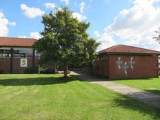 Grundschule Neuengörs