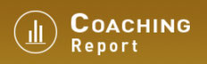 Cover: Coaching-Report