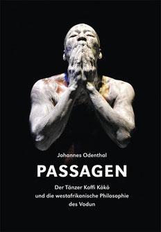 Bild: Cover -  Alexander Verlag Berlin
