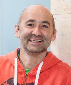 Roland Städler