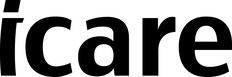 logotip Icare