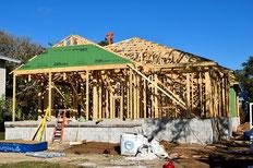 建売住宅と注文住宅の特徴と違い