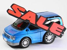 新車・中古車のセールス・販売。福津市のケンガレージ
