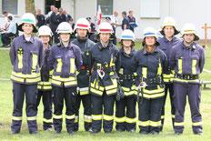Gruppe Unter-Schmitten