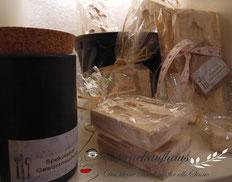 Gewürz Keramik Gewürzmischung Stollen Weihnachtsgebäck Spekulatius Feinkost Holzmodel