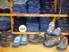 ART Schuhe für Ihn