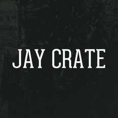 the Funky Soul story - JAY CRATE