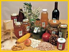 Alimentación Ecológica Herbolario Alquimista Arrecife Lanzarote