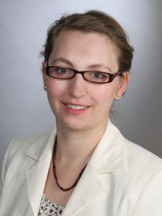 Ich bin Silvia Klöpper und freue mich, dass Du hergefunden hast :D