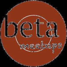 BetaCodex Online Meetups
