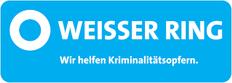 Opferhilfe - www.weisser-ring.de