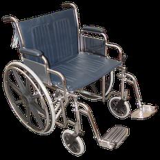silla de ruedas bariatrica, silla de ruedas para obesos, silla de ruedas para gordos, silla de ruedas extra ancha, silla de ruedas para sobrepeso, silla de ruedas reactiv, reactiv, silla bariatrica reactiv, ability monterrey, ability san pedro,