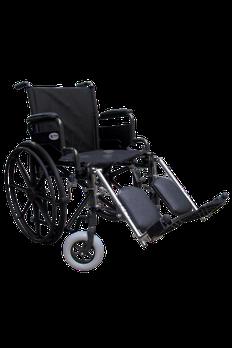 silla de ruedas medical store, medical store, silla de ruedas con elvapiernas, silla de ruedas mm5, mm5,  silla de ruedas, silla de ruedas de 18, silla de ruedas de lona, silla de ruedas tradicional, ability monterrey, ability san pedro,