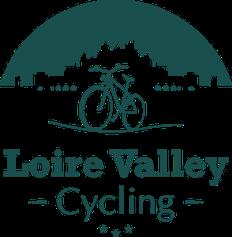 loire-valley-cycling-location-velo-Vallee-de-la-Loire-Amboise-Chenonceaux