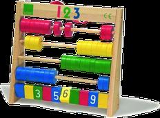 Exemples de Calculs de Mensualisation