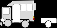 AHK Wohnmobile