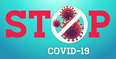 Como protegerse del Coronavirus, física y mentalmente