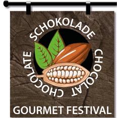 http://www.schokoladen-gourmet-festival.de