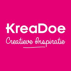 KreaDoe 2020 in de jaarbeurs in Utrecht gaat niet door vanwege het Coronavirus